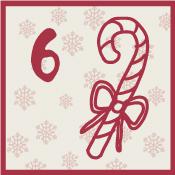 Velká vánoční soutěž s Fleppi