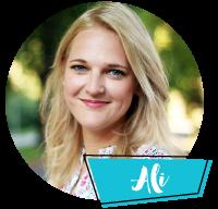 Alice Jendelová - Fleppi.cz