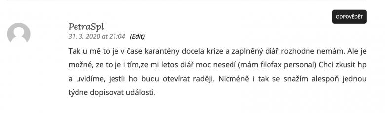 soutěž - Fleppi.cz