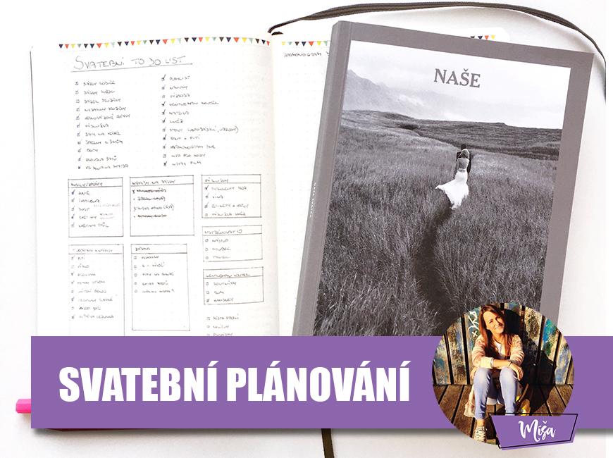 svatební plánování - plánování svatby |Fleppi.cz
