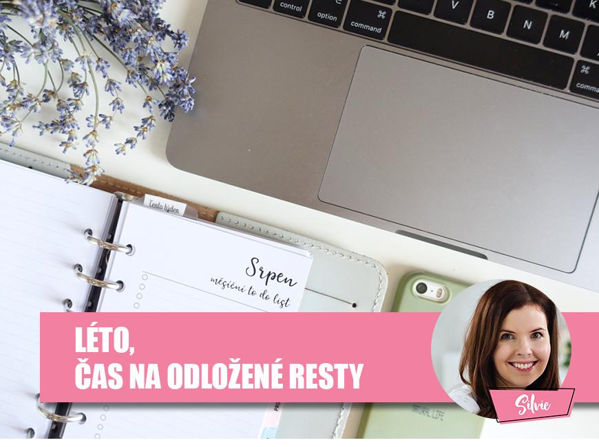 Jak dokončit úkoly - Fleppi.cz