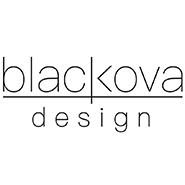 Blackova design