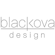 Blackova design