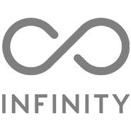 Diář Infinity