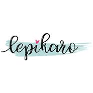 Lepikaro
