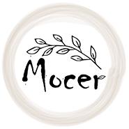 Mocer