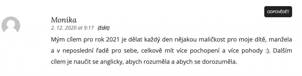 Fleppi.cz - výherce