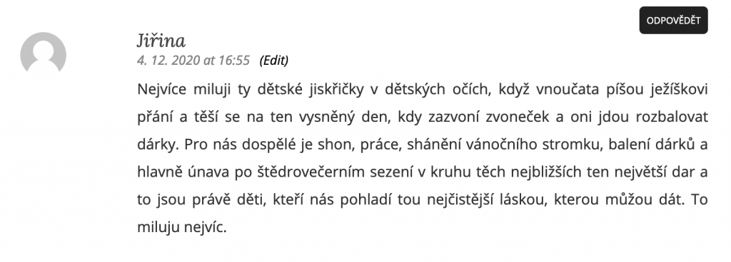 Fleppi.cz - vyherce